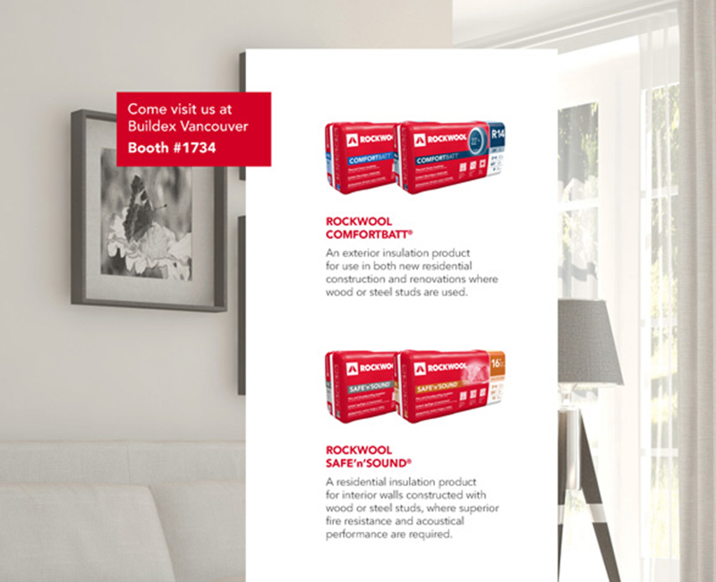 Ad design, graphics, creative, print ad