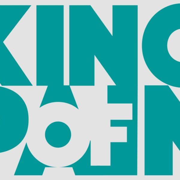 Logo Design KOP