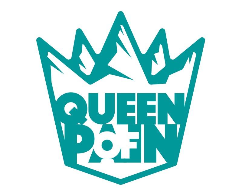 Logo Design QOP