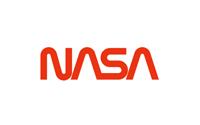 Monogram Logos (or lettermarks)